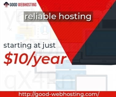 http://highered.edu.swu.ac.th//images/cheap-affordable-web-hosting-95266.jpg